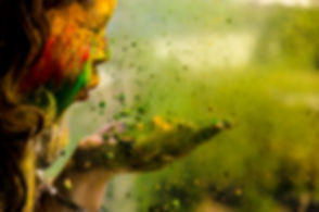 fete des couleurs 1.jpg
