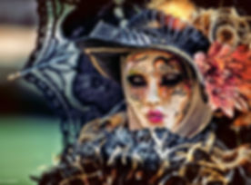 Masque-de-Venise-e1446263112769.jpg
