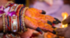 ceremony_wedding_marriage_hand_painting_