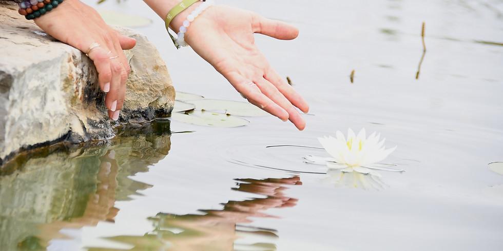 Routine hebdo bien-être Yoga / Chamanisme