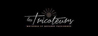 Tricoteurs moto Paris motardes et motards passionnés