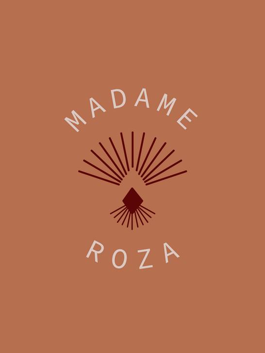 Madame Roza