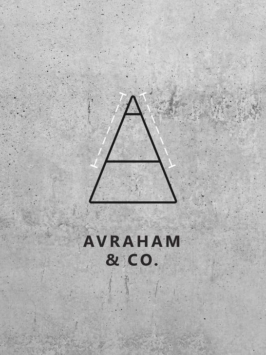 AVRAHAM & CO