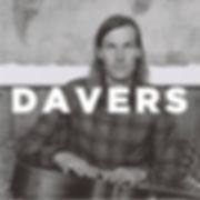 Davers-700x700px-Album_Cover.jpeg