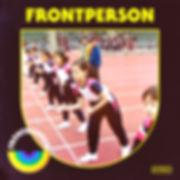 FRONTPERSON_Frontrunner_Album_3000x3000.