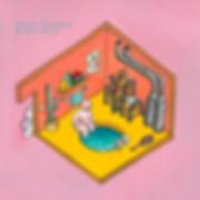 Peach Pyramid Bright Blue cover.jpg