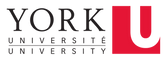 Logo_York_University.svg.png