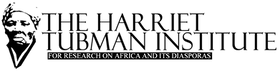 Tubman_Logo.png