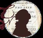 Equiano'sWorld_FinalLogo2_edited.png