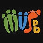 Logo_MuseuSaoBento.jpg