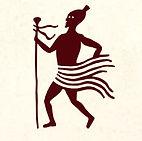 Logo_LA.jpg