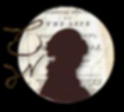 Equiano'sWorld_FinalLogo2.png