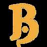 Baquaqua.png