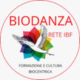 Logo trasparente rosso e nero4.jpg