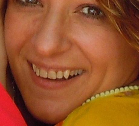 Natascia bella.bmp