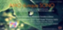 PROVA_def_green_BANNER_ITA-flyer_9°Foru
