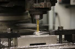 plastic injection molding company