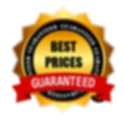 Plastic Injection Molding Pricing