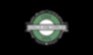Okhi logo trans.png