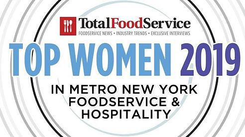 TopWomen2019_FeatureImage.jpg