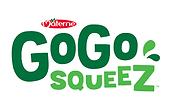 ggs logo.png