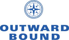 owb logo.png