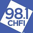 chfi logo.png