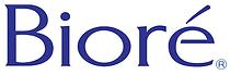 biore logo.png
