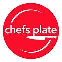 chefs plate logo.jpeg