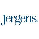 jergens logo.png