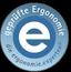 die ergonomie.experten - GEPRÜFTE ERGONOMIE