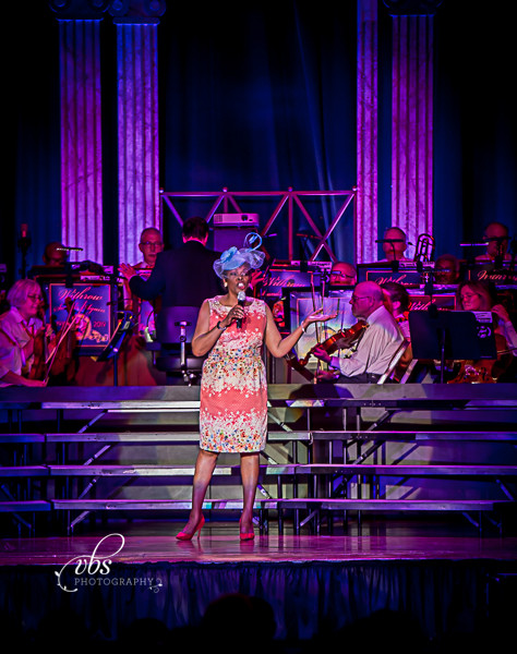 Withrow Sounds Again 2019-108.JPG