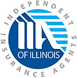 iia-illinois.png