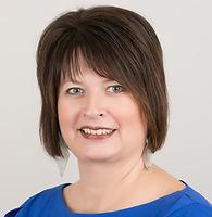 SDL Insurance_Anne Marie Headshot.jpg