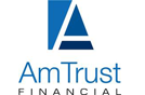 amtrust-financial.png
