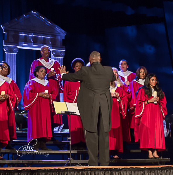 Withrow Sounds Again 2019-136.JPG