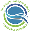 Algonquin-LITH Chamber.png