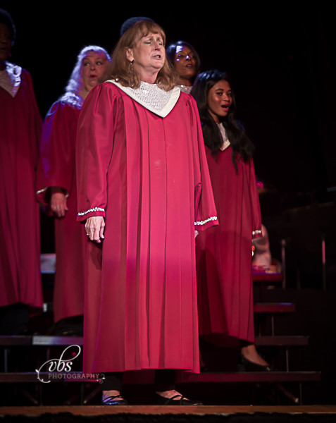 Withrow Sounds Again 2019-173.JPG