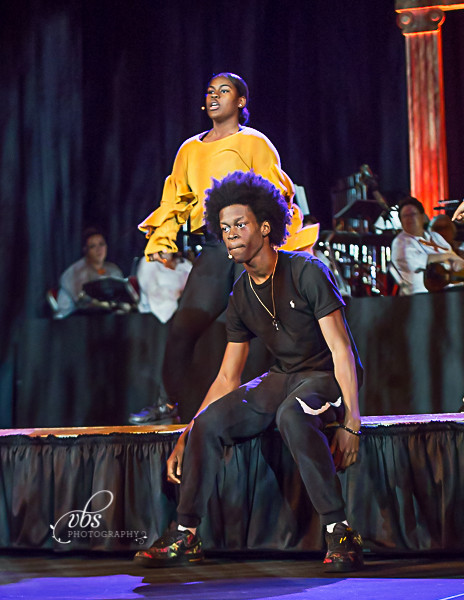 Withrow Sounds Again 2019-250.JPG