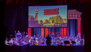Withrow Sounds Again 2019-18.JPG