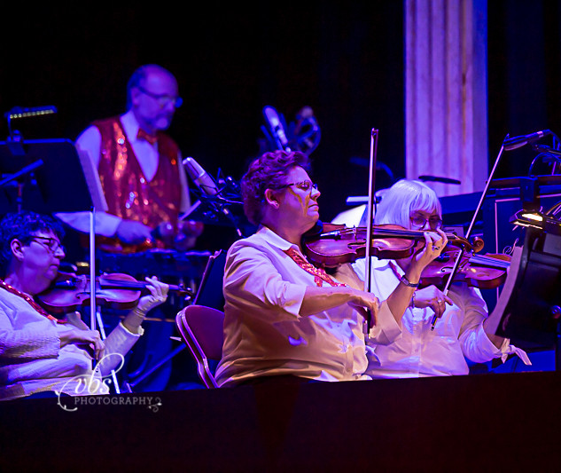Withrow Sounds Again 2019-220.JPG