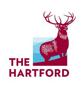 hartford.png