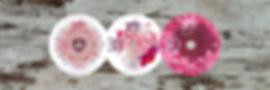 CDs 30 1-3.jpg
