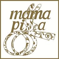 Mama Pizza Restaurant Cala Ratjada