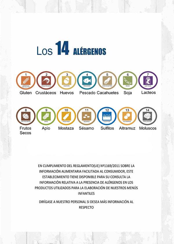 AlergenosES.jpg
