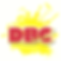 DBC FM