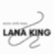 LANA KING.png