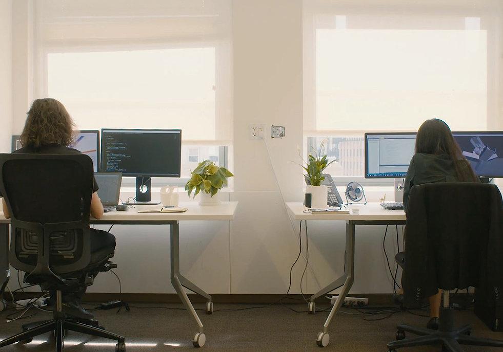 LERA+ Work Space.jpg