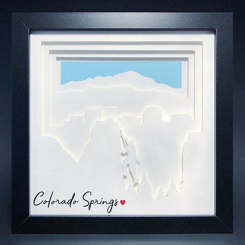 Colorado Springs I