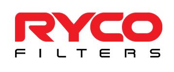 Ryco Filters